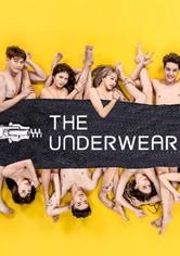 The Underwear
