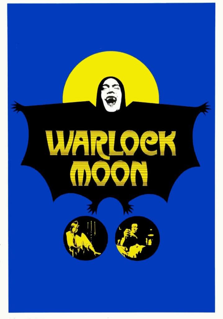 Warlock Moon