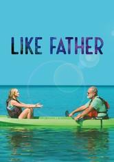 Wie der Vater