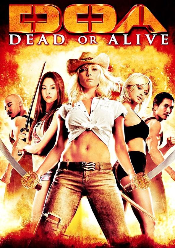 Mort sau viu