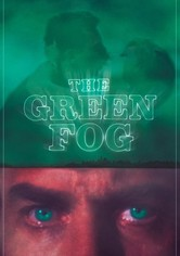 The Green Fog
