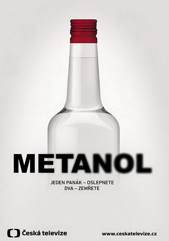 Metanol