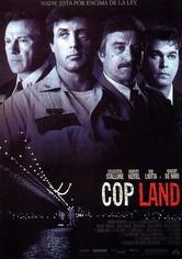 Copland