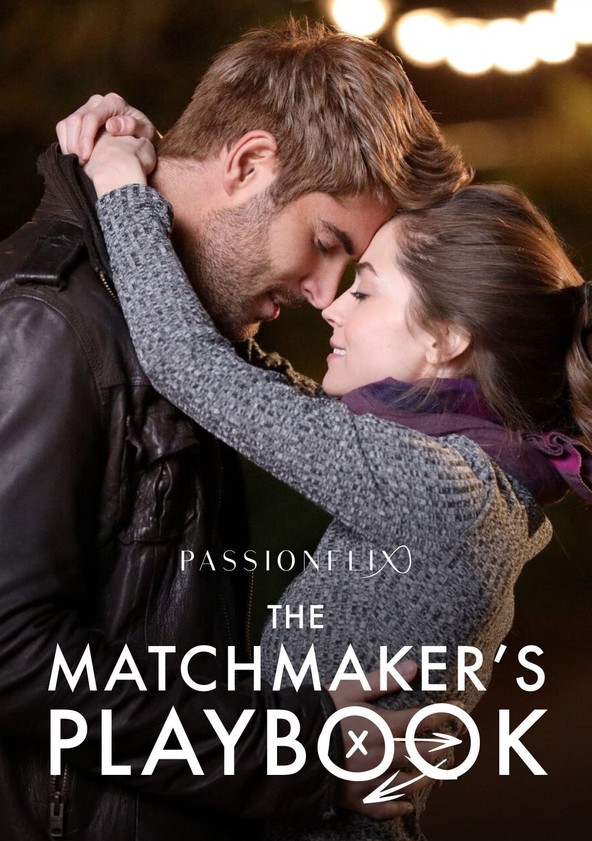 The Matchmakers Playbook Streaming Watch Online