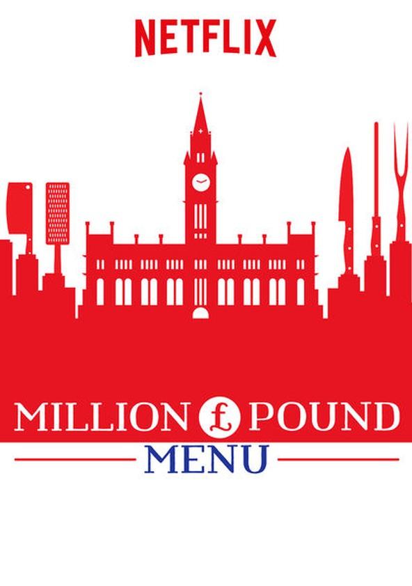 El menu de los millonarios