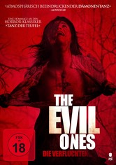 The Evil Ones