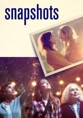 Snapshots