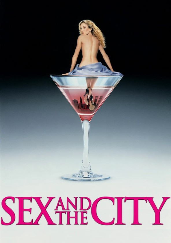 Watch sex and the city online free streaming in Australia