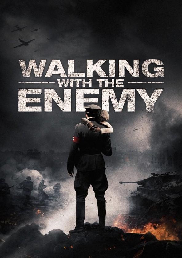 enemy movie online