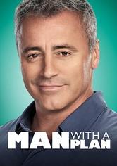 Man with a Plan Season 2