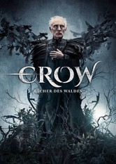 Crow - Rächer des Waldes