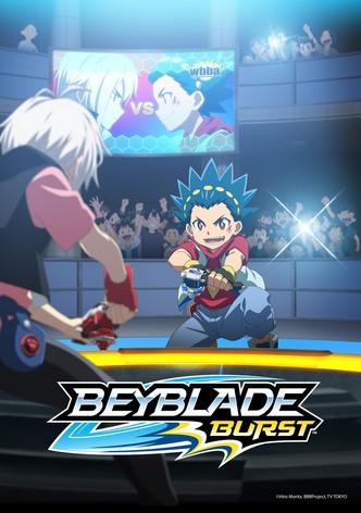 Dynamite Battle