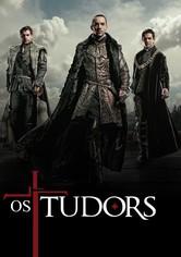 Os Tudors