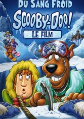 Scooby-Doo ! Du sang froid