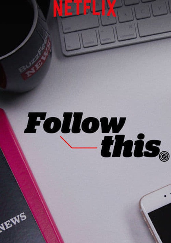 Follow This