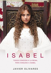 Isabel Season 3