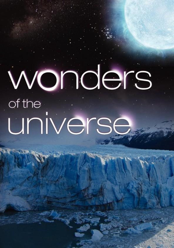 Чудеса Вселенной