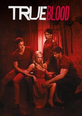 Sangue Fresco