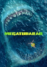 Megatubarão