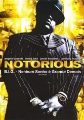 Notorious B.I.G. - Nenhum sonho é grande demais