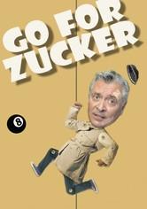 Monsieur Zucker joue son va-tout