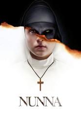 Nunna