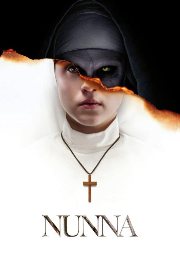 Nunna poster