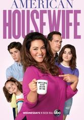 American Housewife Season 3