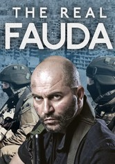 The Real Fauda