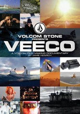Veeco: A Volcom Film Making Documentary