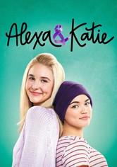 Alexa & Katie Season 1