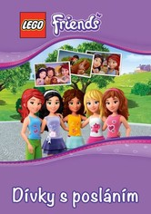 LEGO Friends
