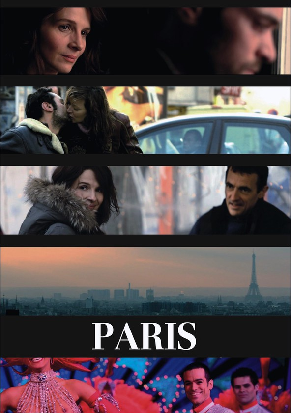 paris streaming where to watch movie online. Black Bedroom Furniture Sets. Home Design Ideas