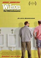 The Comedian Wer Zuletzt Lacht Stream Online Anschauen