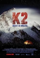 K2: Siren of the Himalayas