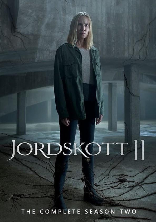 Saison 2
