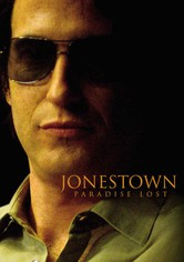 Jonestown: Paradise Lost