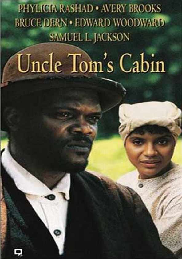uncle toms cabin movie review Watch drama movie uncle tom's cabin on movietube al adamson released his version of uncle toms cabin to cinemas in 1976 (aka white trash woman) sign in follow uncle tom's cabin (1970) - movietube trailer, reviews & news.