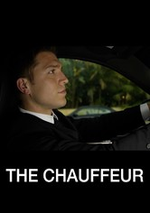 The Chauffeur