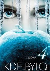4. sezóna