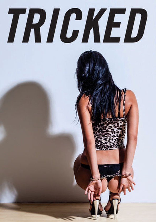 Tricked: The Documentary