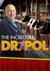 The Incredible Dr. Pol Season 8