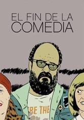 El fin de la comedia