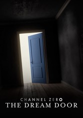 Channel Zero 4.ª Temporada