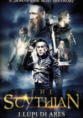 The Scythian – I lupi di Ares
