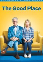 The Good Place Season 1