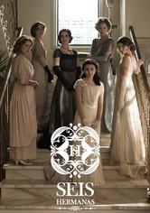 Seis hermanas