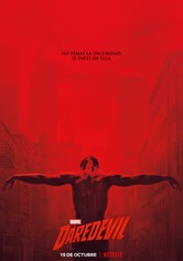 Marvel - Daredevil