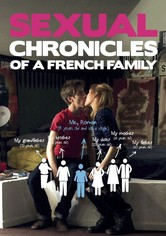 Frankreich Privat - Die sexuellen Geheimnisse einer Familie