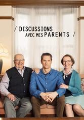 Discussions avec mes parents